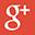 Platform GooglePlus