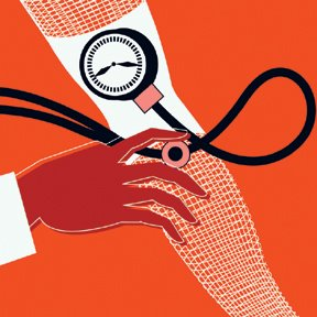Approach to Hypertension and Management: GP Guideline by Platform