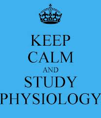 Physiology written 1st prof (July, 2014) suggestion