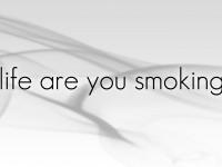 passive-smoking-2