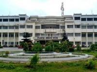 Dinajpu-Medical-College