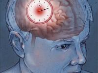stroke-clock-773177