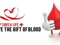 donate_blood_rotator
