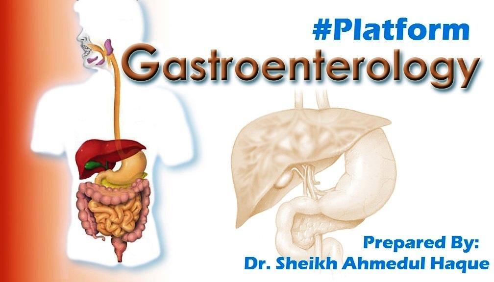 gastroenterology_img_1