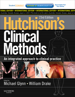 Davidson textbook of medicine 22nd edition