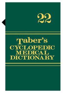 tabers22_big