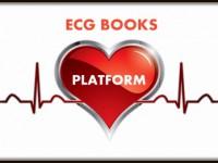 Heart-EKG