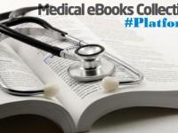 Medical E-Books