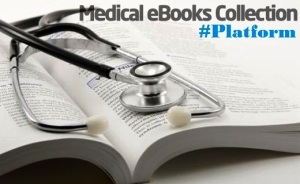 Medical E-Books