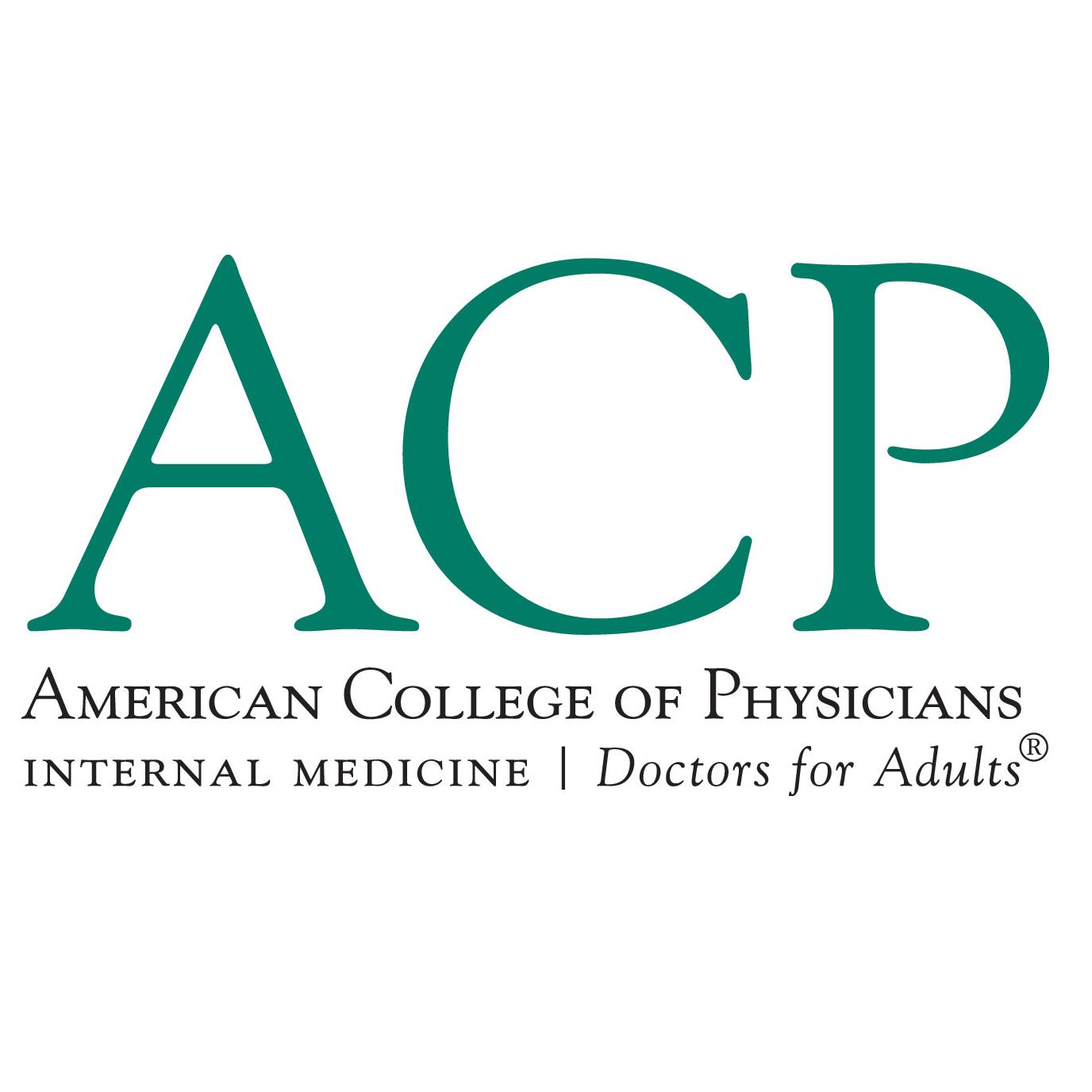 যেভাবে বিনামূল্যে হবেন ACP এর স্টুডেন্ট মেম্বার MACP (Student)
