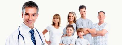family-medicine-bismarck