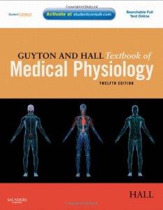 guyton-and-hall-textbook-of-medical-physiology-wit_SWBMTQxNjA0NTc0MA==