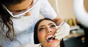 Dentistry Career in Newzealand