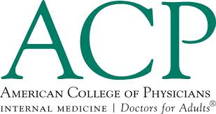 American College Of Physician