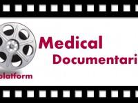 Film Reel Logo 1
