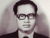 ShaheedShamsuddinAhmed