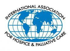 Join International Association for Hospice and Palliative Care (IAHPC)