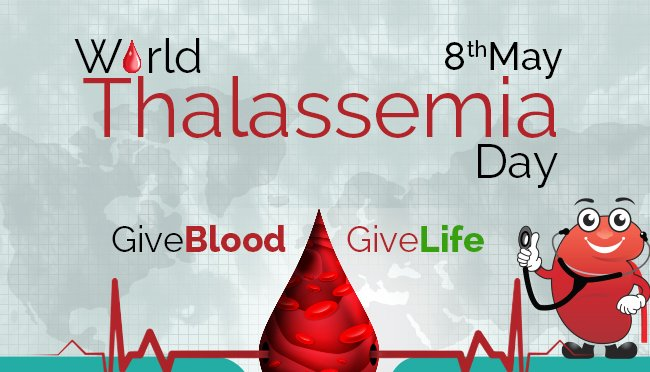 World-Thalassemia-Day-
