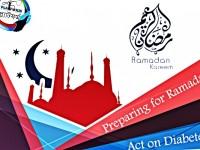 diabetes-ramadan1-600x400