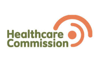 Healthcare Commission