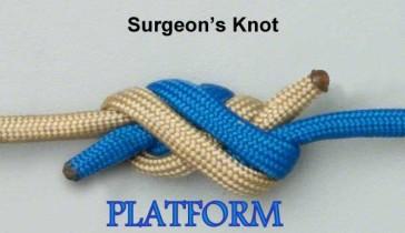 surgeons_knot