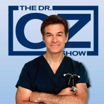 12. Dr.-Oz