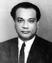 ডা. আবদুল আলীম