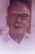 রমেশচন্দ্র মজুমদার