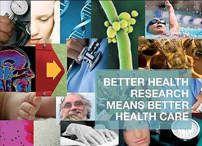 Budding Researchers: 7 Reasons Why You Shouldn't Ignore Medical Research!
