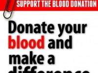 Blood_bank