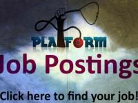 job posting link