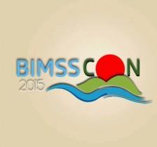 bimsscon 2015