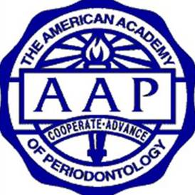 Periodontology and oral implantology: October 2015 update