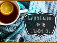 Common-Cold-Treatment-660x462