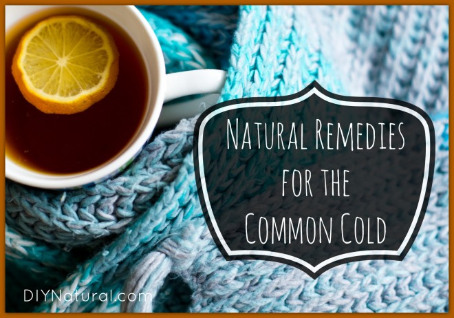 Common-Cold-Treatment-660x462