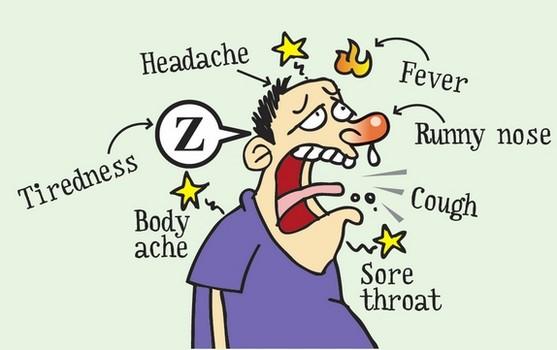 cold_symptom-picture