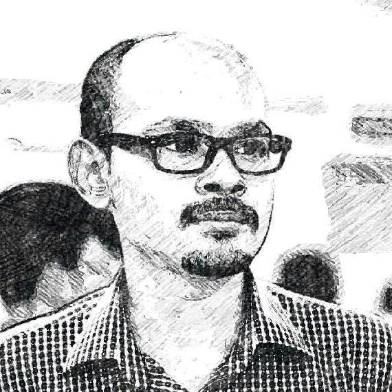 বাংলাদেশ মেডিকেল কলেজের সাবেক  এক ছাত্রের আত্নহত্যা
