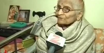 Dr-bhakti-yadav-news-on-hunt