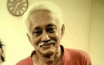 morshad-chawdhury-ed