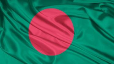Bangladesh-Flag-35