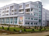 Shaheed-Ziaur-Rahman-Medical-College-Bogra-Bangladesh