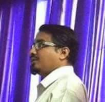 ডাঃ কলিম উল্লাহ