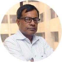Dr ATM Iqbal Anwar, HSPSD
