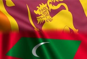 maldives-srilanka
