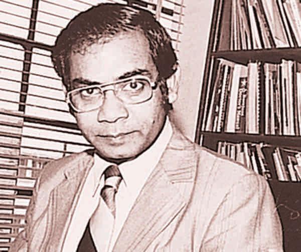 dr mujibur