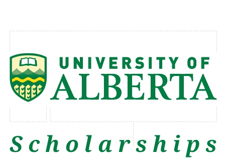 University of Alberta Doctoral Scholarship for International Students in Canada, 2017
