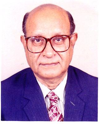 জাতীয় অধ্যাপক ডা. এম আর খান স্যারের ৮৮ তম জন্মদিন আজ
