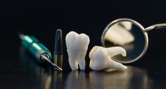 MS residency in Dentistry : জানার আছে অনেক কিছু