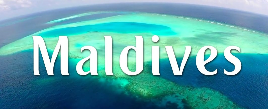 Doctor Migration to Maldives :know before joining