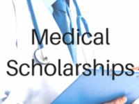 medicalscholarships-e1461811919840